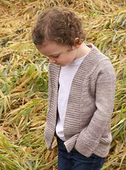 Ravelry: Harvest pattern by tincanknits