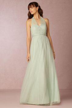 Annabelle Dress in Sale Dresses at BHLDN