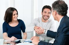 To sell out a home for reasonable price is possible with the help and opinion of a real estate certifies appraiser.