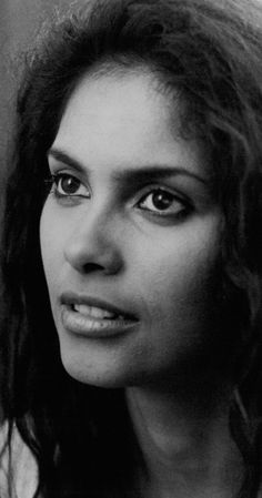 Name: Denise Matthews, Profession: Musician, Nationality: Canada, Ethnicity: Black, Birthplace:Niagara Falls, D.O.B: January 4, 1959, Height: 5 feet and 6 inches, Weight: 57 kgs, Measurements: 36B-24-35, Enhanced Hooters: No