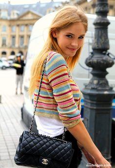 vogue-flair:  t-i-m-b-e-r-w-o-l-f:  Heidi Mount  message me if...