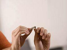 Zigarette? Kannste knicken! Heute 50% Rabatt auf den OnlineCoach Rauchfrei mit dem Rabattcode STOP2013!