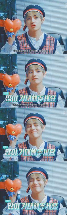 tae and his cute lil org. Daegu, Bts Bangtan Boy, Jimin, K Drama, Kim Taehyung, Bulletproof Boy Scouts, Bts Members, Taekook, Korean Singer