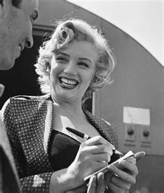 Ms.Marilyn