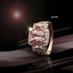 1650add2b American Swiss Wedding Cakes, Wedding Rings, Brooch, American, Crystals, Engagement  Rings