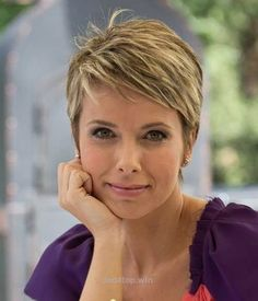 30 Pixie Haircut Pictures | Short Hairstyles 2014 | Most Popular Short Hairstyles for 2014