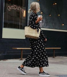 #instastyle #instafashion #instagramanet #instatag #fashion #fashionista #fashionblogger #fashionable #fashiondiaries #fashionblog #fashionweek #fashionshow #fashionstyle #fashiongram #fashionpost #fashionlover #fashiondesigner #fashionphotography #fashiondesign #fashiondaily #style #styles #styleblogger #styleblog #styleoftheday #beauty #beautiful #instagood #pretty #swag#instastyle #instafashion #instagramanet #instatag #fashion #fashionista #fashionblogger #fashionable #fashiondiaries…