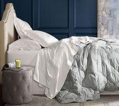 Bedroom | Pottery Barn