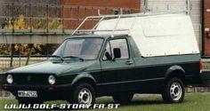 http://images.forum-auto.com/mesimages/303422/GolfCaddy9.jpg