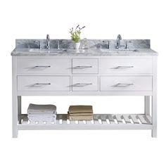 67 best vanities images marble vanity tops bathroom vanities rh pinterest com