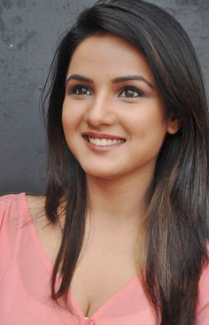Jasmin Bhasin Photographs DEEPIKA PADUKONE PHOTO GALLERY  | PBS.TWIMG.COM  #EDUCRATSWEB 2020-06-07 pbs.twimg.com https://pbs.twimg.com/media/EZWbjBbUMAA4nNr?format=jpg&name=360x360
