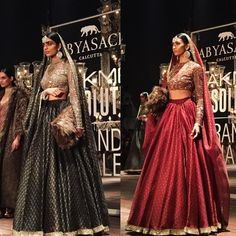 Best Trendy Outfits Part 18 Indian Bridal Lehenga, Indian Bridal Wear, Indian Wedding Outfits, Indian Wear, Indian Outfits, Pakistani Dresses, Indian Dresses, Shadi Dresses, Indian Look