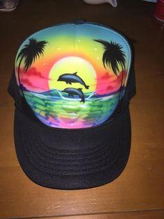 c40ccd94 24 Best Hat images | Beanies, Toddler trucker hats, Trucker hats