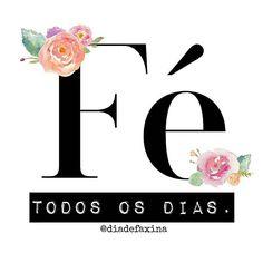 Bom dia, que todos tenham uma ótima quarta - feira. ❤ #bomdia #donadecasa #vidareal #lardocelar #fe