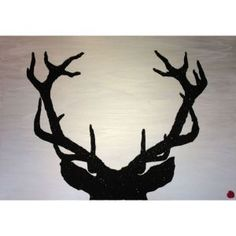 The Deer Glitter Bug Original Canvas Art x cm Kids Bedroom, Bedroom Decor, Chip And Jo, Baby Boy Nurseries, Clever Diy, Iphone Wallpapers, Boy Room, Decoration, Boho Decor
