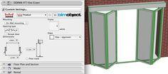Nu ook @DORMA_NL automatische schuifdeuren beschikbaar voor @ArchiCAD op @BIMobject http://dorma.bimobject.com/FFT-FLEX-GREEN_001-1 … pic.twitter.com/Njw3uRIbLM