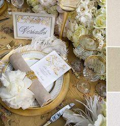http://blog.karentran.com/wp-content/uploads/2011/05/gold-luxurious-royal-wedding-tabletop.jpg