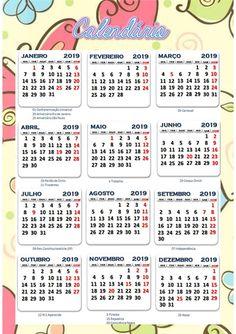 Pedagogas da paz: Planner gratuito Borboletas 2019, Planner Borboletas Para uso do Professor Imprimir - Planejamento - planner 2019 para imprimir Bullet Journal 2, Teacher, Student, How To Plan, Education, Silhouette Projects, Planners, Wallpaper, School Supplies