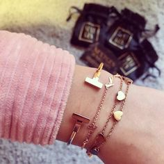 Find Your Favorits at  shop-nextgen.com  _________________________ #blogger_nl #fashioninsta #bhfyp #ootd #fashion #netherlands #germany #france #blogger #styleblogger #fashionblogger Ootd Fashion, Netherlands, Finding Yourself, Germany, Diamonds, Bangles, France, Shopping, Jewelry