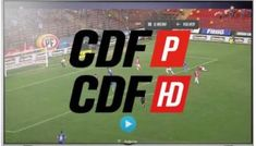 🥇 PuraTV APK una aplicación para ver CDF Premium » Futbol Online Smart Tv, Line Tv, Write To Me, You Are Invited, Love You, Ads, Writing, Scarlett Johansson, Internet
