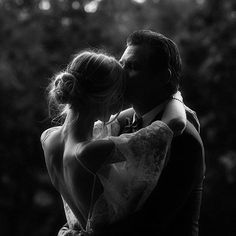 Find me in the shadows – The Sentimental Story Behind Kathryn Boyd's Self-Design… Wedding Photography Poses, Wedding Poses, Wedding Photoshoot, Wedding Couples, Couple Photography, Cute Couples, Wedding Dresses, Children Photography, Wedding Photography Inspiration