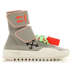 Mens Shoes Off-White Virgil Abloh, Style code: Yeezy Fashion, Sneakers Fashion, Fashion Shoes, High Fashion, Mens Fashion, Runway Fashion, Fashion Trends, Hip Hop Sneakers, Retro Sneakers
