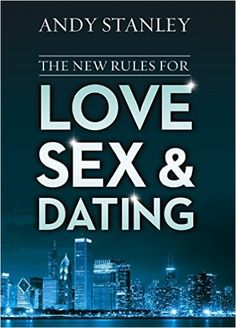 Andy stanley dating challenge 7
