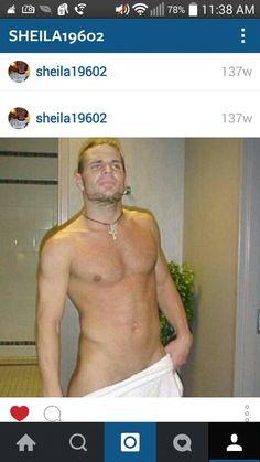 Jeff hardy nude