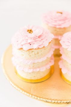 1631 Best Wedding Cakes Party Images On Pinterest In 2018