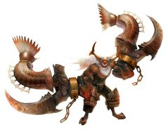fantasy characters - Buscar con Google