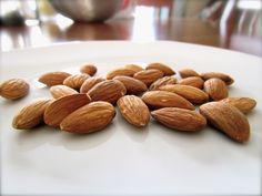 7 Harina de avena sana y yogurt Ingredientes para tratar de Hoy
