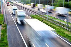 El Trailero Magazine - OOIDA solicitó al Senado la exclusión de limitadores de velocidad en los camiones