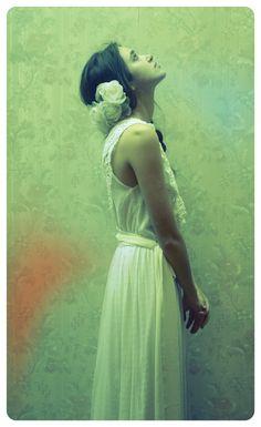 A MODISTA Bridal  photo Gleeson Paulino