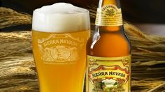 Sierra Nevada Kellerweis, California, USA - The 25 Best Beers in the World: Sierra Nevada Kellerweis - MensJournal.com