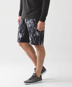 """Men's Training Shorts - T.H.E. Short 11"""" *Linerless - lululemon"""