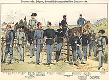 Military history of the Alpine and Danube countries of central Europe Kaiser Karl, Kaiser Franz, Austrian Empire, German Uniforms, Military Uniforms, Austro Hungarian, Ottoman Empire, Bosnia And Herzegovina, Bible