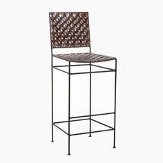 Home Amp Kitchen Home Bar Furniture On Pinterest Metals