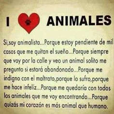 #frases #text #textos #libros #realidad #animals #verdad #itstrue #consciencia #humanos #people #animals #love #quoteoftheday #goodmorning ������❤ http://quotags.net/ipost/1498534407135706973/?code=BTL3RqNBj9d