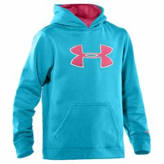Cheap under armour kids clothes. Cheap Under Armour, Nike Under Armour, Under Armour Kids, Under Armour Jackets, Sport Outfits, Kids Outfits, Cute Outfits, Under Armour Backpack, Girls Rain Jackets