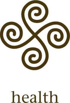 Kobbi® HEALTH Symbol