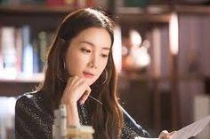 Choi Ji-woo - Buscar con Google Google