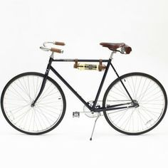 St-Germain Bicycle - lifestylerstore - http://www.lifestylerstore.com/st-germain-bicycle/