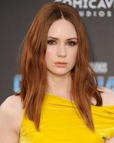 Pity, that hairy lesbian movie redhead