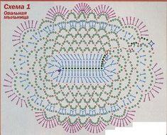 1.bp.blogspot.com _Nuwo4-8Tkik SN1LZ-XiWII AAAAAAAAAY0 6VzQbB50Oso s400 Saches_diversos_graf3.jpg