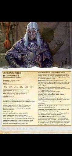Dungeons And Dragons Board, Dungeons And Dragons Classes, Dungeons And Dragons Homebrew, Dnd Character Sheet, Character Concept, D D Characters, Fantasy Characters, Dnd Races, Dnd 5e Homebrew