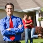 PICK WINDSOR REALTORS WHO KNOW HOW TO NEGOTIATE It can't be overstated:Choose Windsor Realtors who know how to negotiate your property.Whether you are a buyer or a seller,real estate is a people business,emotions are always on the surface. At times,you will see sellers and buyers who display over the top anger during the sometimes unpredictable negotiation process.It's not always fun to find the best deal for your client,but it is imperative that an agent act in their client's best interest.