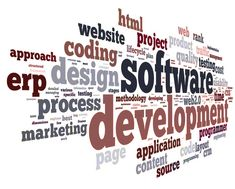 VoxDoc helps you with extensive ideas best suitable for the challenging outsourcing market. Our proficient team work for solving industry-specific challenges & creates a platform for the upcoming business ventures. We also support hardware, software & other Information Technology related areas. With finest out of the box solutions for all your business needs #WebDesign #WebDevelopment #WebsiteDesign #WebsiteDevelopment #Hardware #Software #IT #VoxDoc #Outsourcing #Company #India