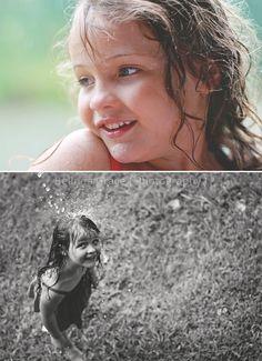 Belinda Grace Photography, Children's portraiture, Fine art, Quad Cities, Moline Illinois, family portraiture, Senior Year portraiture