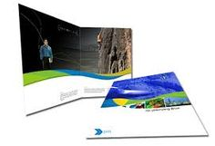 Brochure Design Services Bangalore – Vistas Brochure Design team do professional business brochures design, newsletter design, calendars and also create productive brochures, flyers, mailers, tri-folds, sales collaterals, training manuals, booklets, folders and catalogs. http://www.vistasadindia.com/brochure-design.php