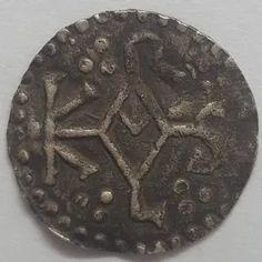 Italian Coins – Hammered Coins Kingdom Of Italy, Carolingian, World Coins